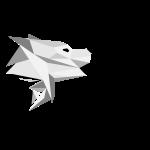 olympus beast logo