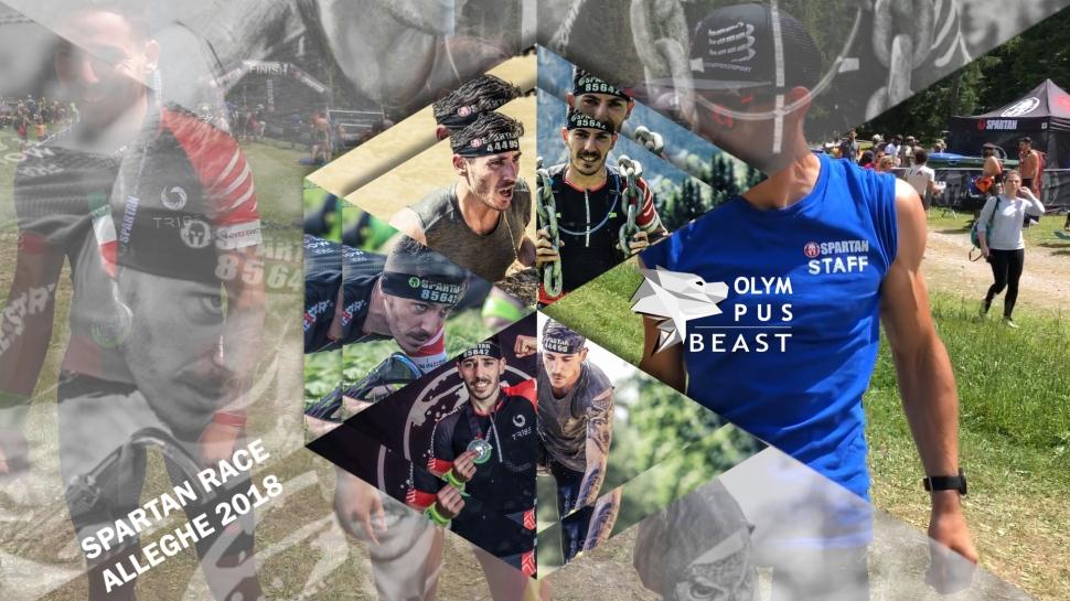 spartan_race_beast_alleghe